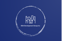 EDA Development Group Inc's logo