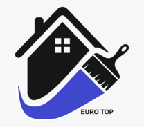 Euro Top Painting's logo
