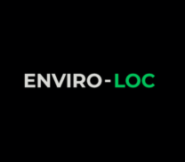 Enviro-Loc Interlocking Ltd.'s logo