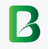 Benjamin Landscaping and Projects 's logo