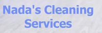 Nada's Cleaning Services's logo