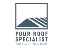 Your Roof Specialist's logo