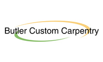 Butler Custom Carpentry's logo
