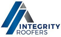 Integrity Roofers Ltd's logo