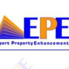 Expert Property Enhancements 's logo