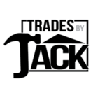 Trades by Jack's logo