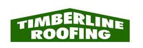 Timberline Roofing Inc.'s logo