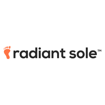 Radiant Sole   Radiant Floor Heating Experts's logo