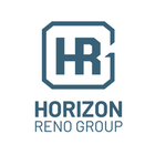 Horizon Reno Group Ltd.'s logo