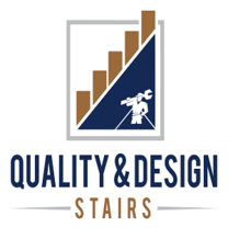Quality & Design Stairs's logo