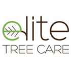 Elite Tree Care's logo