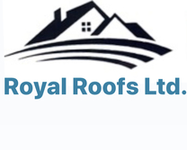 Royal Roofs Ltd.'s logo