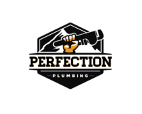 Perfection Plumbing Ab Limited's logo