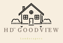 HD Good-View Design & Build's logo