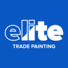 Elite Trade Painting (Calgary)'s logo