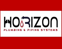 Horizon Plumbing And Piping Systems's logo