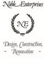 Noble Enterprises's logo