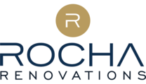 Rocha Construction and Renovations's logo