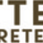 Patterned Concrete Ontario Inc's logo