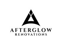 Afterglow Renovations's logo