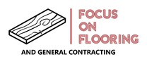 Focus On Flooring's logo