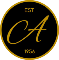 Anthony Paving Co. Ltd.'s logo