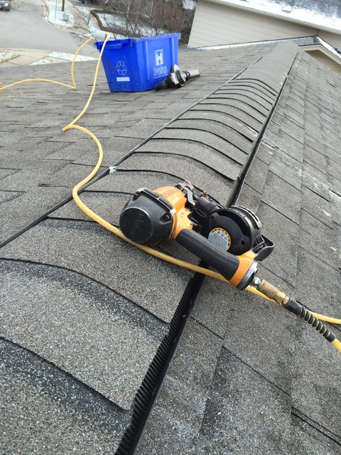 Beaudry Roofing Images In Burlington Ontario Homestars