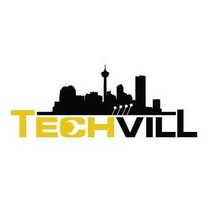 Techvill Appliance Repair Ltd's logo