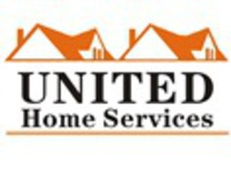 United Home Services Centre Inc.'s logo