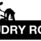 Beaudry Roofing's logo