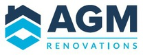 AGM Basements a division of AGM Renovations's logo