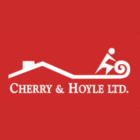 Cherry & Hoyle Roofing Ltd's logo