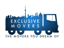 Exclusive Movers's logo
