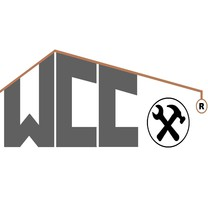 World Custom Contracting's logo
