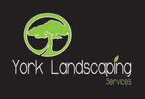 York Landscaping Services's logo