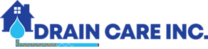 Drain Care Inc's logo