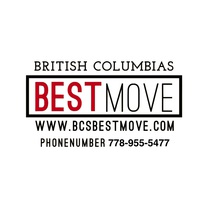 Bc's Best Move's logo