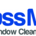 GlassMate Window Cleaning's logo