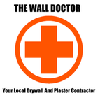 The Wall Doctor Inc.'s logo