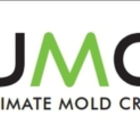 The Ultimate Mold Crew's logo