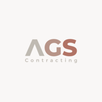 AGS Contracting Inc's logo