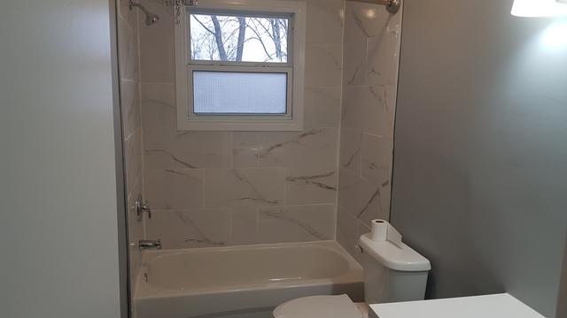 Comfort Property General Contractors In Trenton Homestars
