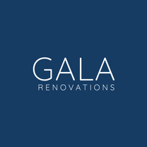 Gala Renovations's logo