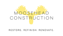 Moosehead Construction Corp.'s logo