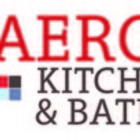 Aero Kitchen And Bath's logo