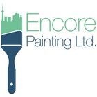 Encore Painting Ltd's logo