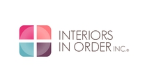 Interiors In Order Inc's logo