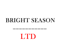 Bright Season Ltd's logo