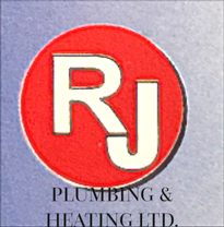 RJ Plumbing & Heating Ltd.'s logo