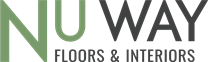 Nu Way Floor Fashions Ltd's logo
